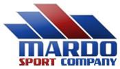 Mardosport.cz